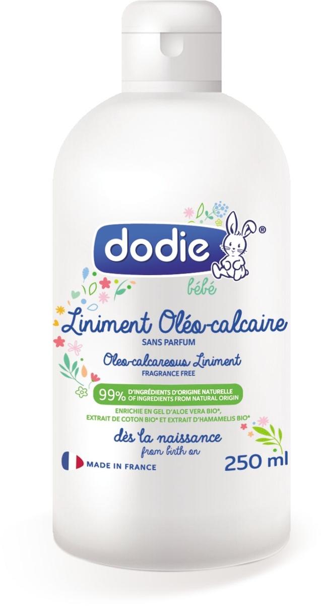 Dodie Liniment 250ml