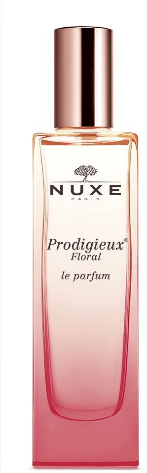 Nuxe Parfum Prodigieux Floral Vapo 50ml