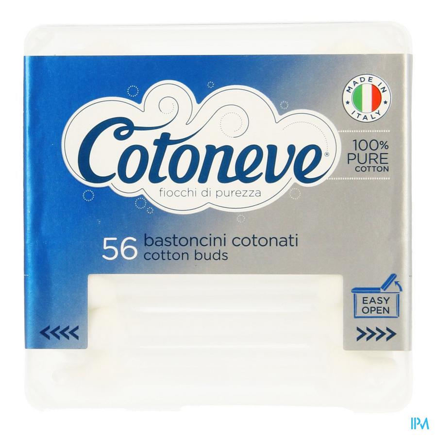 Appeg Cotonet Secur Coton 56