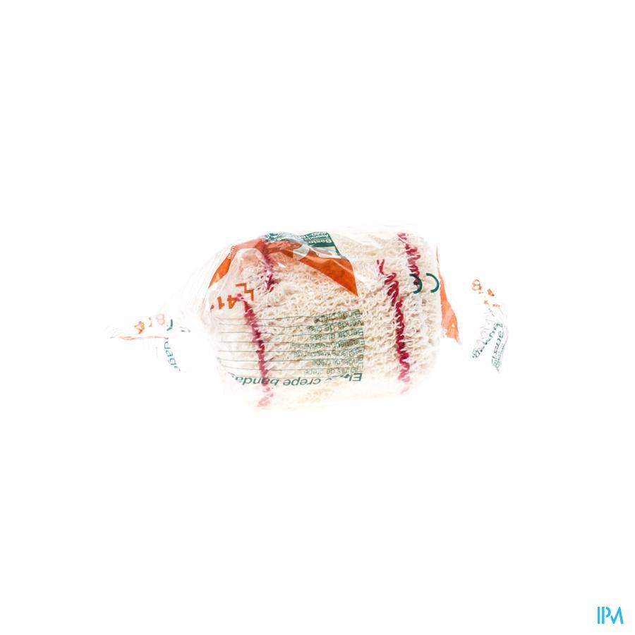 Crepe 418 5cmx4m + Filet Rouge Zeno