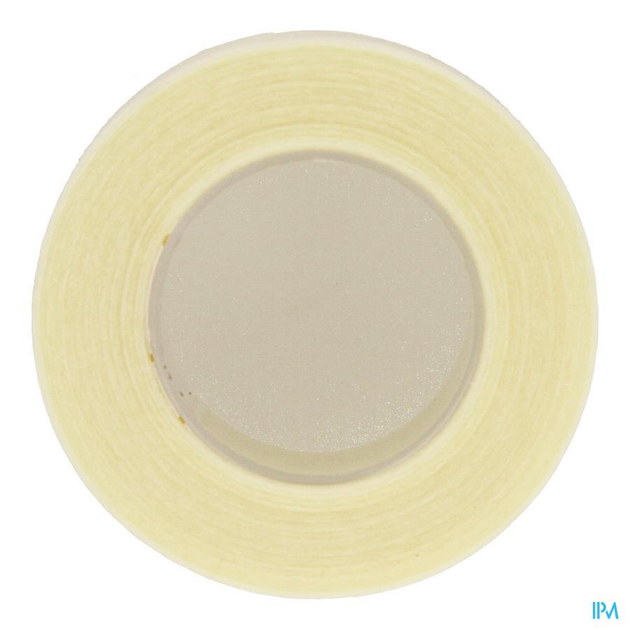 Leukopor A/allergie Rouleau 2,50cmx9,2m 1 0245400