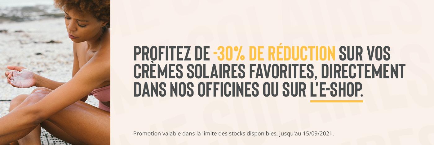Action solaire Santis.be